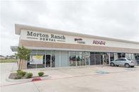 Image 9 | Morton Ranch Dental
