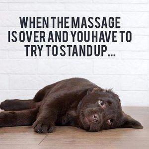 Image 5 | A Balanced Body Massage Therapy Clinic