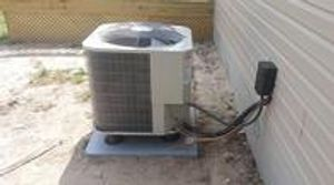 Image 2 | Choptank Heating and Air