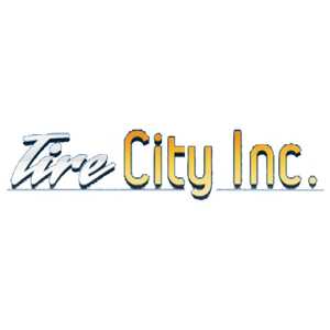 Tire Shop located in Columbus, OH