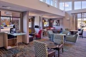 Image 6 | Residence Inn by Marriott East Lansing