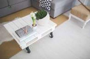 Image 3 | Go Green Flooring