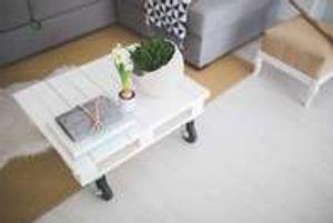 Image 3   Go Green Flooring