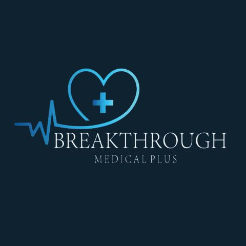 Image 1 | Breakthrough Medical Plus