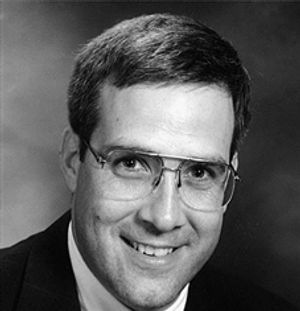 Image 2 | David Crose - Ameriprise Financial Services, LLC