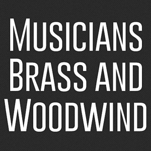 Image 1 | Musicians Brass and Woodwind