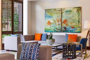Image 9   The Westshore Grand, A Tribute Portfolio Hotel, Tampa