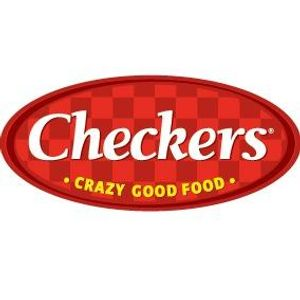 Image 1 | Checkers