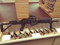 Image 25   Armed in America Firearms