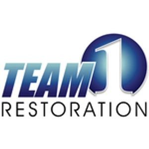 Image 1 | Team 1 Restoration Inc