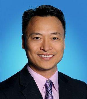 Image 2 | Jason Wong: Allstate Insurance