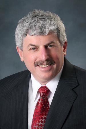 Image 2   Edward Jones - Financial Advisor: Glen A Roter, AAMS®