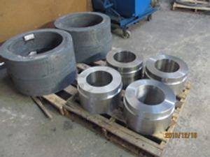 Image 3 | Metal Machining Technology