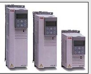 Image 6   Se-Mar Electric