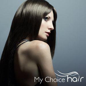 Image 2   My Choice Hair