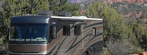 Our friendly and experienced staff is focused on our customers and what they're looking for in a RV.