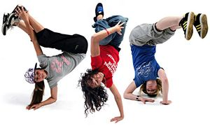 Image 4 | Destiny Dance Studio
