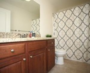 Image 9 | Revo 225 Apartments