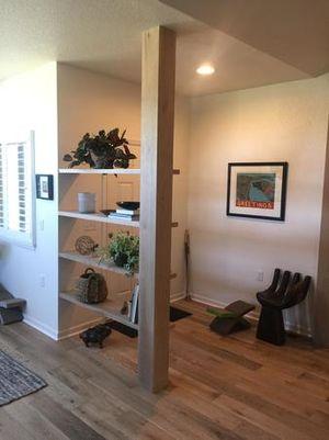 Image 7 | Artisan Woodcrafts & More, LLC