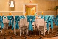Image 2 | Lone Tree Manor Banquet Hall & Catering