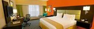 Image 3 | Holiday Inn Express Princeton Southeast