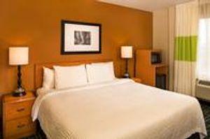 Image 7 | Fairfield Inn by Marriott New York LaGuardia Airport/Flushing