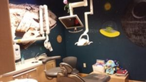 Image 3 | Wright Smiles Pediatric Dentistry