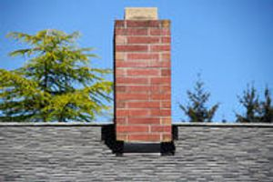 Image 3 | The Chimney Specialist
