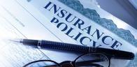 business insurance