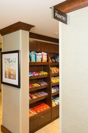 Image 3 | Staybridge Suites Sacramento Airport Natomas, an IHG Hotel