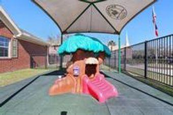 Image 13   Primrose School of Eldridge Parkway