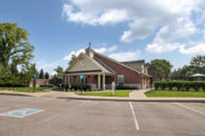 Image 5   Primrose School at West Carmel