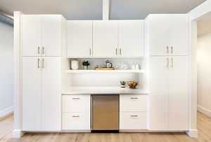 Image 6 | Kitch Cabinetry and Design