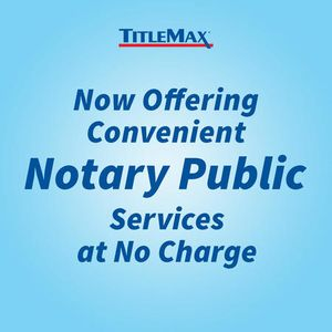 Image 3 | TitleMax Title Secured Loans