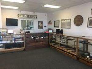Image 7 | A Coin Shop