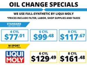 oil-change-specials-2020.jpg