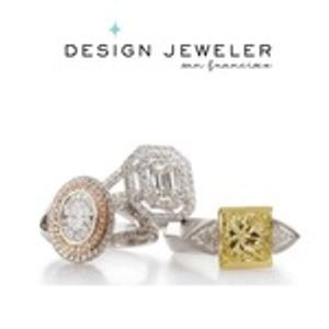 Image 1 | Design Jeweler
