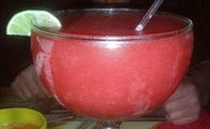 Image 6 | Dos Amigos Mexican Restaraunt