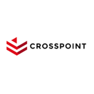 Image 1 | Crosspoint Financial