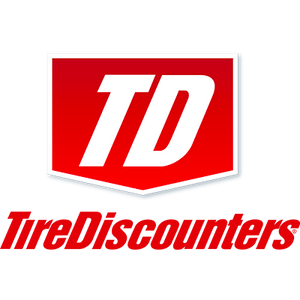 Image 1 | Tire Discounters
