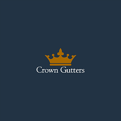 Image 1 | Crown Gutters