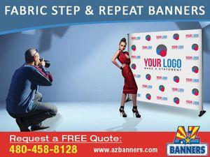 Image 3   AZ Banners LLC