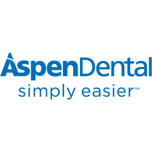 Image 1 | Aspen Dental