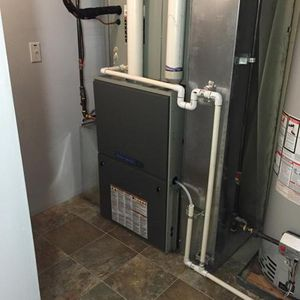 Image 5 | Advanced Boilers & Hydronic Heating