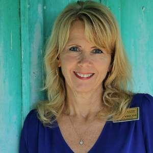 Yvette Kirkland, REALTOR®