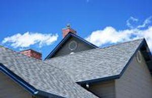 Image 2   Reliable Roof Repair