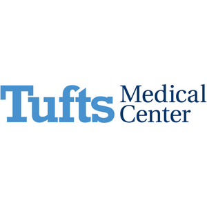 Image 1 | Tufts Medical Center Pulmonary, Critical Care and Sleep Medicine