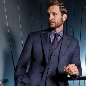 Image 4 | Men's Wearhouse and Tux
