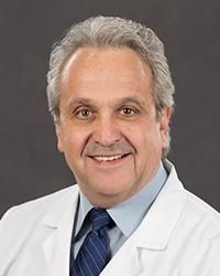 Image 1 | Roy Casiano, MD, FACS