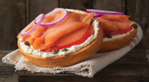 Image 9 | Einstein Bros. Bagels